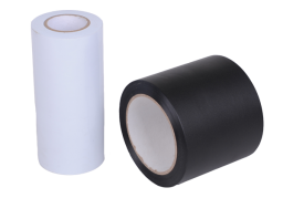 PVC管道胶带